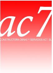 logo-ac7-constructora