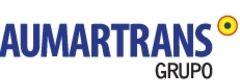 logo-aumartrans