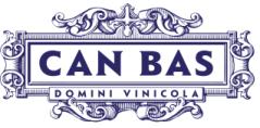 logo-can-bas