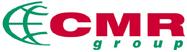 logo-cmr-group
