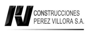 logo-cpvsa
