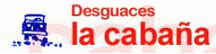 logo-desguaces-la-cabana