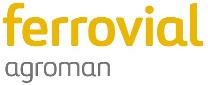 logo-ferrovial-agroman