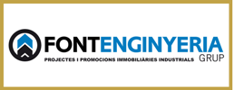 logo-font-enginyeria