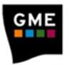 logo-gme