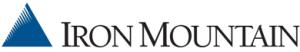 logo-iron-mountain