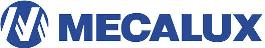 logo-mecalux
