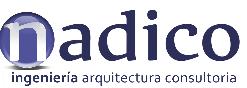 logo-nadico