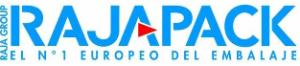 logo-rajapack