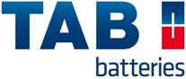 logo-tab-spain